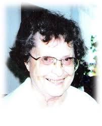 Shirley Patrick Obituary - West Des Moines, IA