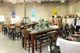 Furniture Stores In Phoenix Scottsdale Area Furniture Stores