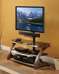 full size of fireplace tv stand tv stand with fireplace costco fireplace tv stand bayside