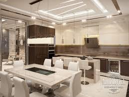 dubai designs lighting lamps luxury. Modern Style In The Author\u0027s Works Of Luxury Antonovich Design, Reflect Future Interior Design. Dubai Designs Lighting Lamps