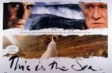 George Kuchar The Kingdom by the Sea Movie