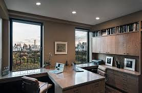 law office design ideas commercial office. Law Office Decor Small Design Ideas Advocate Interior  Decorating . Commercial