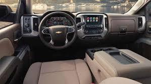 2018 chevrolet impala interior. fine interior 2018 chevrolet silverado interior and chevrolet impala