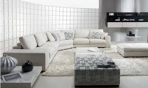 white living room furniture will be perfect to be selected there big living room furniture living room