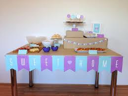 Housewarming Party Ideas. Housewarming DecorationsHousewarming ...