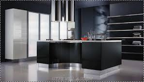 Kitchen Wallpaper Designs Home Accessories Appropriate Wallpaper Designs For Kitchen