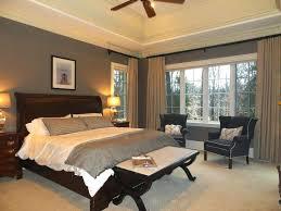 bedroom window ideas great window treatments master bedroom master bedroom window treatment ideas entrancing dreamy bedroom