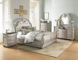 Light Colored Bedroom Sets Light Oak Bedroom Furniture Select Set Set W Queen Bed Set W