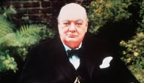sir-winston-churchill-2 - World War II Political Leaders Pictures ...