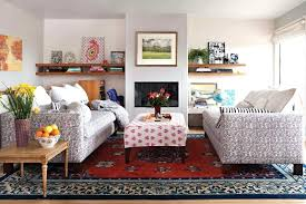 red rugs for living room large size of bedroom with red oriental rug living room area
