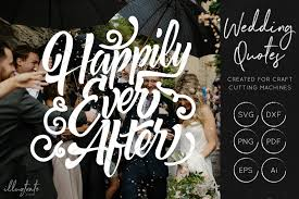 If you do not have it, you will need to use the dxf file. Happily Ever After Graphic By Illuztrate Creative Fabrica