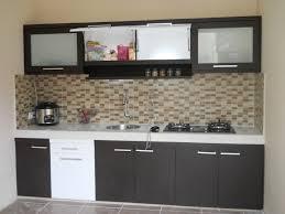 kitchen furniture small kitchen. Kitchen Sets For Small Spaces Design 20 Set Furniture U
