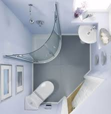 Bathroom Design Ideas Shower Only Bathroom Small Ideas With Shower Only Blue Craftsman Gym