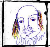 Официальный и неофициальный оппонент Информационно исследовательская база данных Русский Шекспир