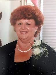 Ruth Harrison Obituary - Southport, NC