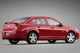 2007 chevrolet cobalt photos, specs, news radka car`s blog 2010 chevy cobalt models at 2007 Chevy Cobalt Models