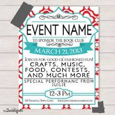 Simple Event Flyers 13 Best Crab Feed Images Fundraising Events Bazaar Ideas Crab Feast