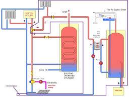 american standard heat pump wiring diagram american heat pump wiring diagram american standard images american wiring on american standard heat pump wiring diagram
