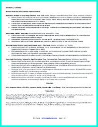 1521130545 Data Scientist Resume Sample Fresh New 2017 Format And Cv ...