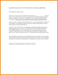 sample recommendation letter for scholarship from employer recommendation letter for scholarship from employer employment law