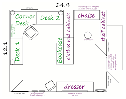 office design planner. the handcrafted life room planning home officecraft space office design planner