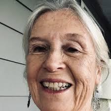 Jennie Phipps, Ghostwriter in Punta Gorda, FL, USA | Reedsy