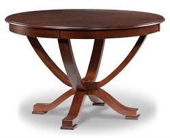 Round Kitchen Table Plans Inspiring Expandable Kitchen Table And Chairs Pictures Design
