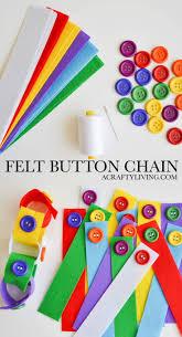 Colour Recognition Games For Preschoolers L