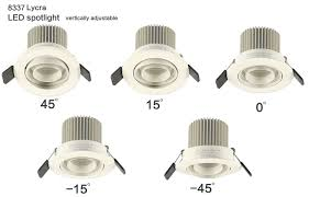 image display cabinet lighting fixtures.  image 4w cob small led spot light recessed for display cabinet lighting fixtures in image display cabinet lighting fixtures