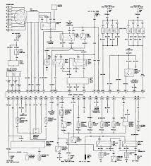 stereo wiring nightmare third generation fbody message boards 87 camaro radio wiring diagram wiring diagram meta 1987 camaro fuse diagram wiring diagram expert 1985