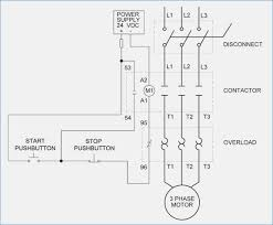 weg 3 phase motor wiring diagram chunyan me Electric 3 Phase Motor Connections 44 inspirational weg electric motor wiring diagram how to inside 3 phase