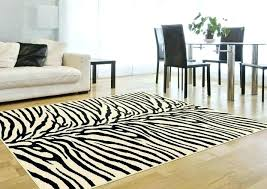 safari area rugs zebra area rug zebra print area rug safari rugs touch of class jungle