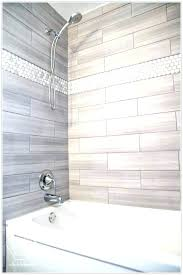 densshield home depot tile board home depot bathroom astonishing designs foam backer tile board home depot