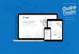 Web Design Helper Ada Helper Responsive Wordpress Web Design Graticle