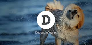 <b>Dogecoin</b> Wallet. Store & Exchange DOGE coin - Apps on Google Play