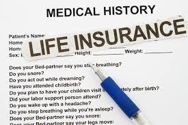 Primerica Life Insurance Quote Amazing Primerica Life Insurance Review 48 Top Quote Life Insurance