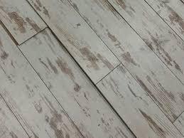 buckled laminate flooring