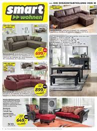 Möbel Ludwig Angebote 2392019 5102019 Rabattkompassat