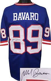 Mark Bavaro Jersey Bavaro Mark baeacaf|New England Patriots Vs Washington Redskins Betting Odds, Preview & Pick - October 6, 2019