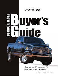 2012 Dodge Ram 2500 Tire Light Load Inflation Button Pdf Geno S Garage Manualzz Com
