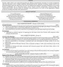 Telemarketing Resume Examples Outstanding Telemarketing Resume Examples Image Documentation 15