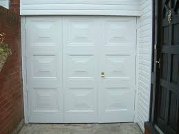 new garage door cost new garage door cost commercial garage doors garage door extension springs garage new garage door cost