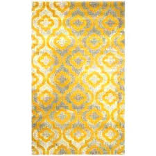 gray and yellow bathroom rugs yellow gray rug gray and yellow rug light gray yellow gray gray and yellow bathroom rugs