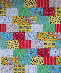 Storm at Sea Quilting Ideas & Quilted by Kari Schell Adamdwight.com