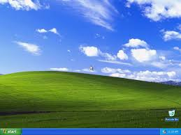 Theme Downloads Free Windows Xp Wallpaper Themes Wallpapersafari