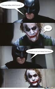 joker s makeup