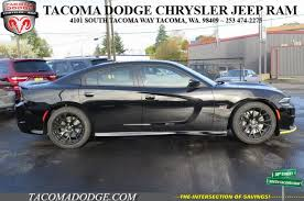 2018 dodge charger rt. perfect charger new 2018 dodge charger rt scat pack intended dodge charger rt