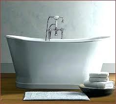paint for bathtub paint fiberglass