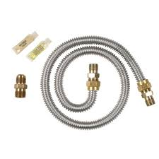 gas stove burner parts. Simple Burner Whirlpool Gas Range Connector Kit On Stove Burner Parts R