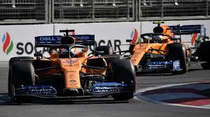 McLaren F1 - Wikipedia, la enciclopedia libre